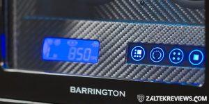 Barrington Watch Winder
