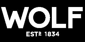 WOLF Watch Box