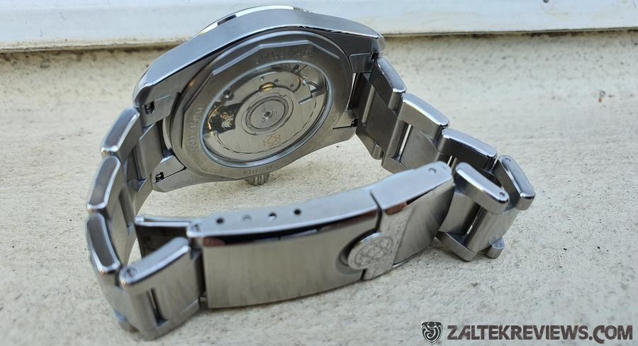 MONTA Triumph Bracelet