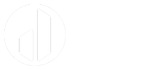 Duzu Watches Logo