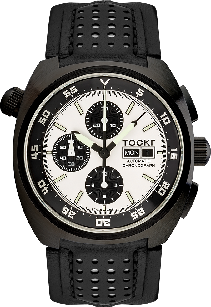 Tockr Air Defender 5
