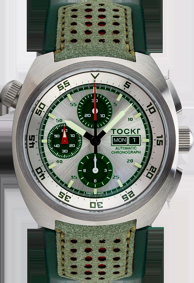 Tockr Air Defender 7