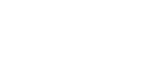 Draken Watches Logo
