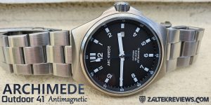 Archimede Outdoor 41
