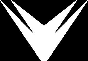 Ventus Logo