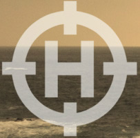 HELM Watches Logo