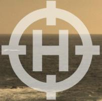 HELM Watches Logo