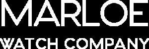 Marloe Watch Company Logo