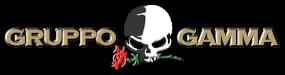 Gruppo Gamma Logo