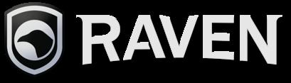 Raven Watches Logo