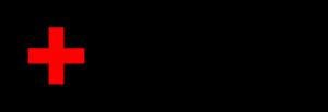 Second Hour Logo