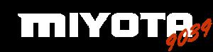 Miyota Logo