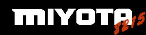 Miyota 8215