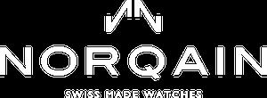 Norqain Logo