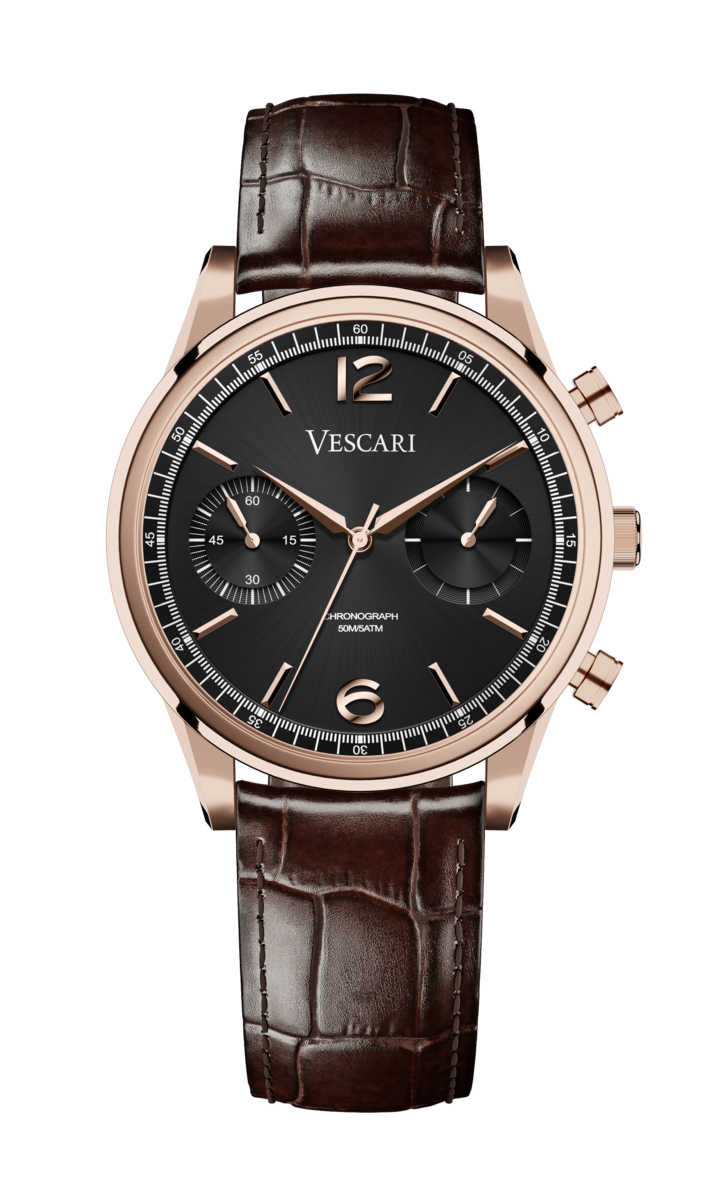 RoseGoldCase_BlackDial_DarkBrownCroco_720x