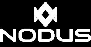 Nodus Watches Logo
