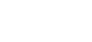 Phantom Watch Co Logo