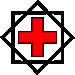 Second Hour Small Logo
