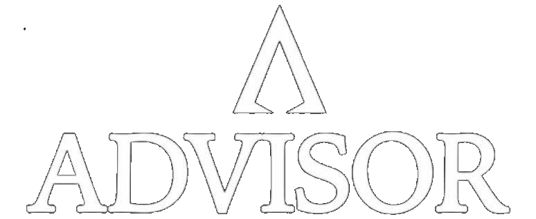 Advisor Watches Logo