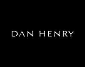 Dan Henry Logo 2