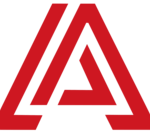 Audric Watches Logo
