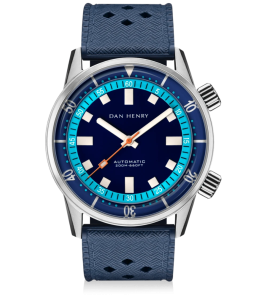 m_Dan_Henry_1970_Automatic_Diver_Blue_No_Date_1000x