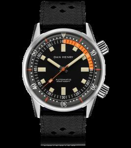 m_Dan_Henry_1970_Automatic_Diver_Orange_No_Date_1000x