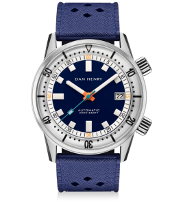 m_Dan_Henry_1970_Automatic_Diver_White_Date_1000x