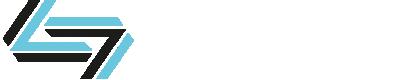 Sellita Logo