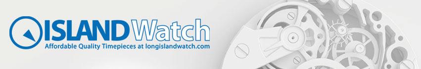 Islander Watch Review