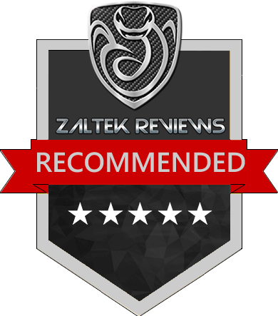 Zaltek Reviews Recommended