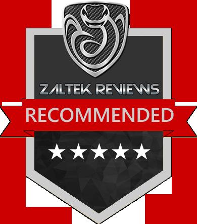 Zaltek Reviews Recommended