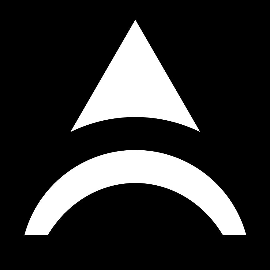 Axios Ironclad 1