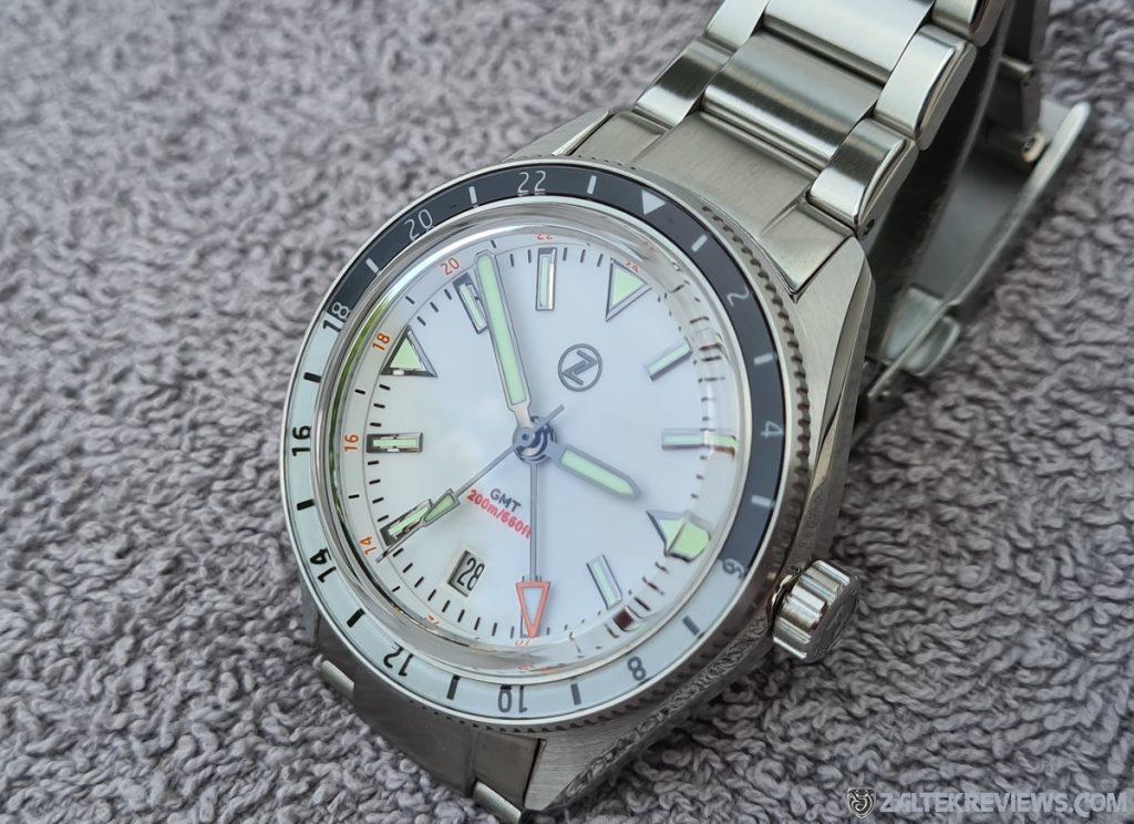 Zelos Horizons GMT v2 Review