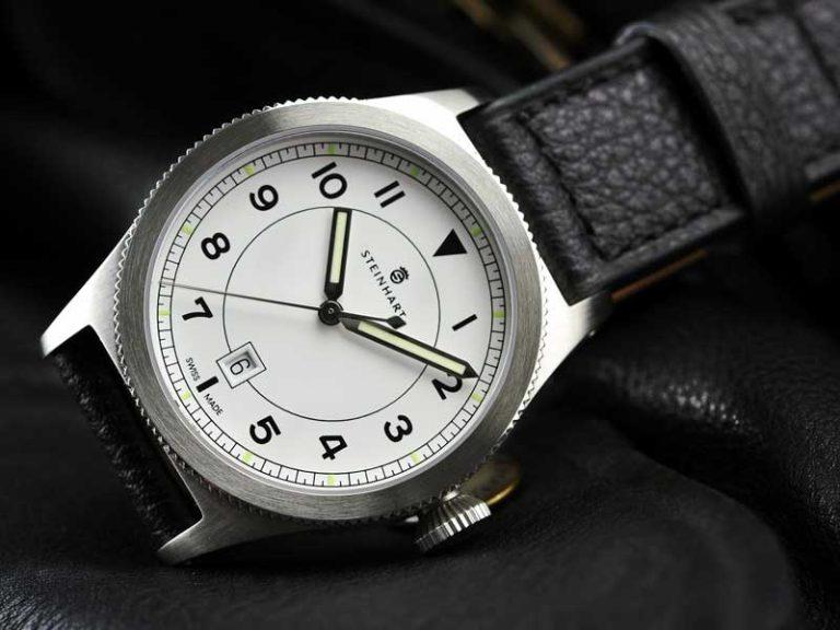 steinhart-military-white-dial-01