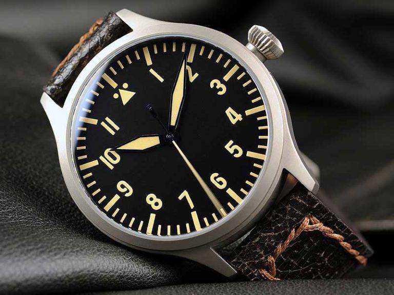 steinhart-nav-b-uhr-vintage-titanium-01