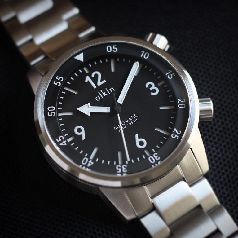 Alkin-Model-Two-16