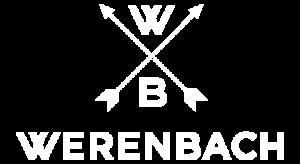 Werenbach Leonov 1