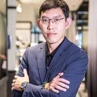 Yong Keong Lim