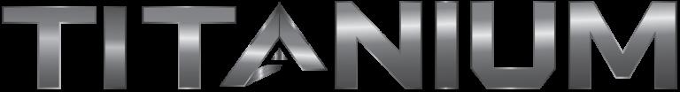 Titanium_Logo