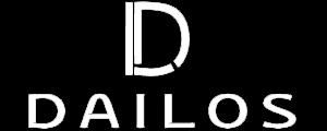 Dailos Watches Logo