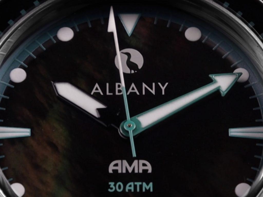 the-ama-diver-comp-15