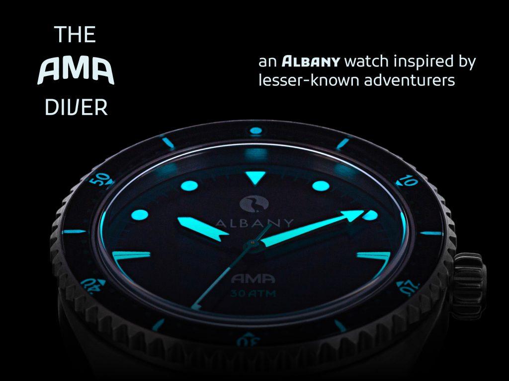 the-ama-diver-comp-2