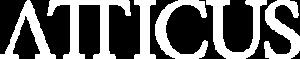 Atticus Watches Logo