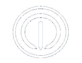 MMI Watches Logo