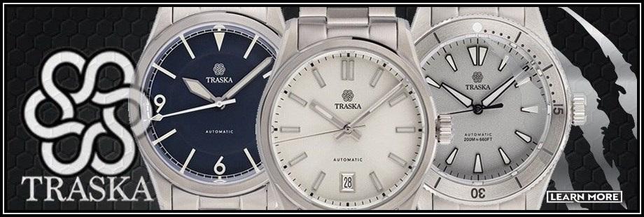 Traska Ad ZR 9603