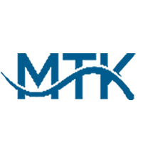 MTK Watches Logo