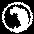 Zebec Logo
