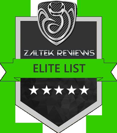 ZR Elite List
