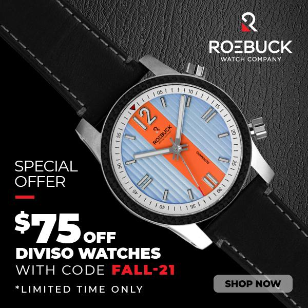 RWC001 Diviso 75 off 600x600_Ad 2 OrangeZR Ads